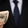 堀江貴文さん著「お金はいつも正しい。」を読んでみよう。