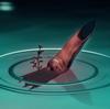 【呪術廻戦】伏黒大好き宿儺はシヴァに勝つ 後編