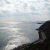 徳島と剣山と米津ライブ