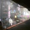 【Steam版】Cyberpunk 2077の日本語ボイスは別途ダウンロードする必要があるお話
