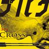 【ライトゲームロッド】メジャークラフト トリプルクロス TCX-T682 AJI ライトゲーム全般に使い回せる万能ロッドでおすすめ‼