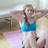 腹筋をやれば自動的に反り腰が治るのではない part1