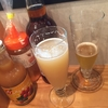 【ビール好き必見】後藤醸造って知ってる?東京農大の近くにできたマイクロブルワリーを私は応援する!
