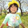 森のようちえんをクラウドファウンディングで支援 / 家族との付き合い方・伝え方