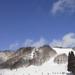 親子スキー旅行に行ってきました