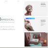教材で使えるかも?: 3D4MEDICAL 「Complete Anatomy」