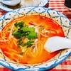【食べログ3.5以上】中央区京橋二丁目でデリバリー可能な飲食店1選