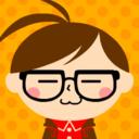 めがねさんのブログ