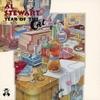 YEAR OF THE CAT / Al Stewart (1976/2014 FLAC)