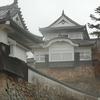 名城をめぐる山陰・四国の鉄道旅2日目 最後に徳島ラーメンも