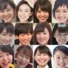 歯列矯正してた芸能人は?俳優やアイドル40人の歯並びの変化。