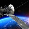本日のおすすめアプリ(Satellite Tracker by Star Walk - 人工衛星観測)