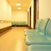 4回目の体外受精(初期胚移植)当日