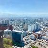 富山の街、グルメを満喫! 富山県富山市(106/1741)