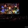 KINGDOM HEARTS Orchestra -World of Tres-(大阪公演)に行ってきました!!
