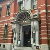 京都文化博物館に「パリ・マグナム展」を見に行ってきました