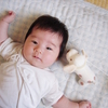 駐妻ぐっちが日本で出産することにしてよかったと思うこと(その5:産後・床上げまでの生活編)