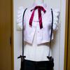 【衣装製作】オリジナルバニーガール ちびっこver