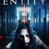 胸像や絵画が鬼面の表情を浮かべるPOVホラー『The Entity 』