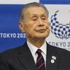 【五輪】東京五輪2020年の開催有無について〜シンキロウは捕まえられないのか?