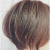 髪の毛を切りたい欲望!四択の結果は?10分で完了1000円カット初体験!!