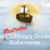 Kubernetesの基本を学べる動画を作ってみた