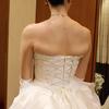 結婚式に向けた体作り(私の場合)
