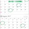 堀尾聡太の今日は鰻の日