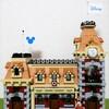 LEGO 71044 ディズニートレイン&ステーション ⑬~⑱