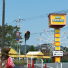 小さな子供でも安心して遊べるテーマパーク「東条湖おもちゃ王国」