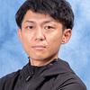 関東 福岡チャンピオンカップ