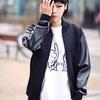 【深イイ】中山咲月が憧れる韓国モデルKite(カイト)の本名やタトゥー