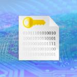 データの暗号化だけでは不十分、「暗号鍵管理」が必須な理由