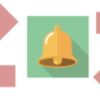 【Slack】新しいチャンネルが作成されたら通知できるようにしてみた!
