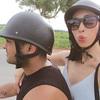 【ベトナム・ホイアン観光】バイクで田舎道ドライブが最高におすすめな理由。