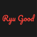 Ryu Good