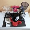 おうちでハンドドリップするために必要なコーヒー器具一覧 ~コーヒー器具を揃えると風味が安定する〜