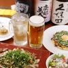 【オススメ5店】水戸(茨城)にある鉄板焼きが人気のお店