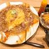 読谷村・鳥玉 読谷店で「卵とろ鳥玉天津飯」を食べてきた。