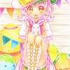 ✾Happy Easter✾