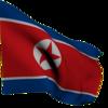 北朝鮮は有事のドル買い、円買いか? ドル売り、円売りか?