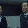 佐藤寛子 土屋希乃 神崎れな『相棒18』6話「右京の目」(※ネタバレ)
