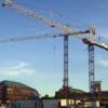 Tips Mencari Jasa Rental Tower Crane Terbaik