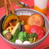 【オススメ5店】上野・御徒町・浅草(東京)にあるスープカレーが人気のお店