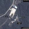 北ミサイル発射場、活動増加…衛星写真から分析