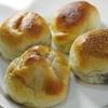 小田原のパン屋「柳屋ベーカリー」