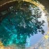 水の映像と音楽を組み合わせて水の癒しを表現してみる。(映像作家さんとコラボしたい。)