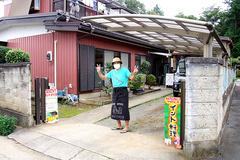 茨城県の実家でテイクアウトの南インド料理店を開いて、インド人に間違われながらゆるく生きています【いろんな街で捕まえて食べる】