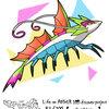【L.O.A 100dp -82/100-】 ルィコシァ
