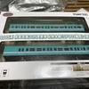 予約購入 105系体質改善車 紀勢本線 SF002編成 Y13-2